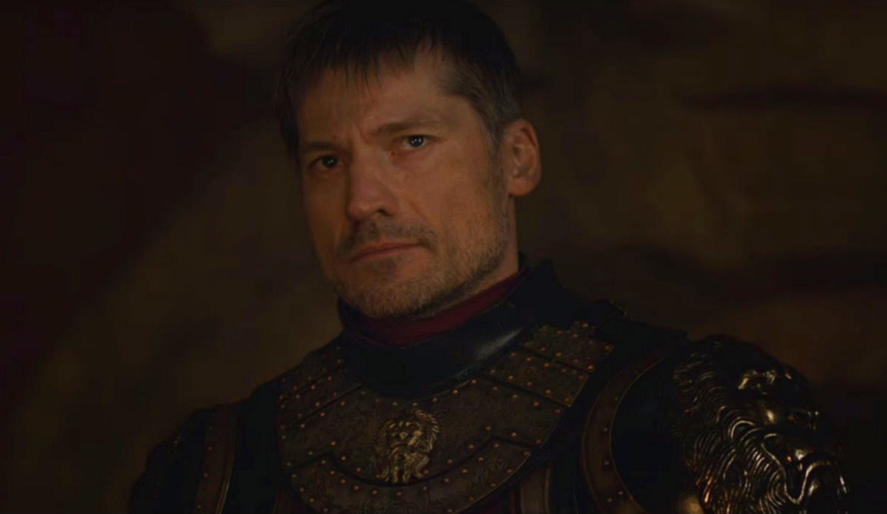 game-of-thrones-season-6-jaime.jpg