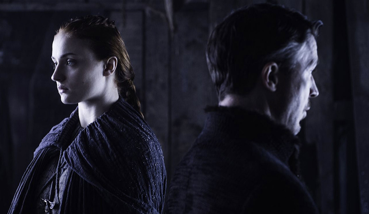 game-of-thrones-season-6-littlefinger-sansa.jpg
