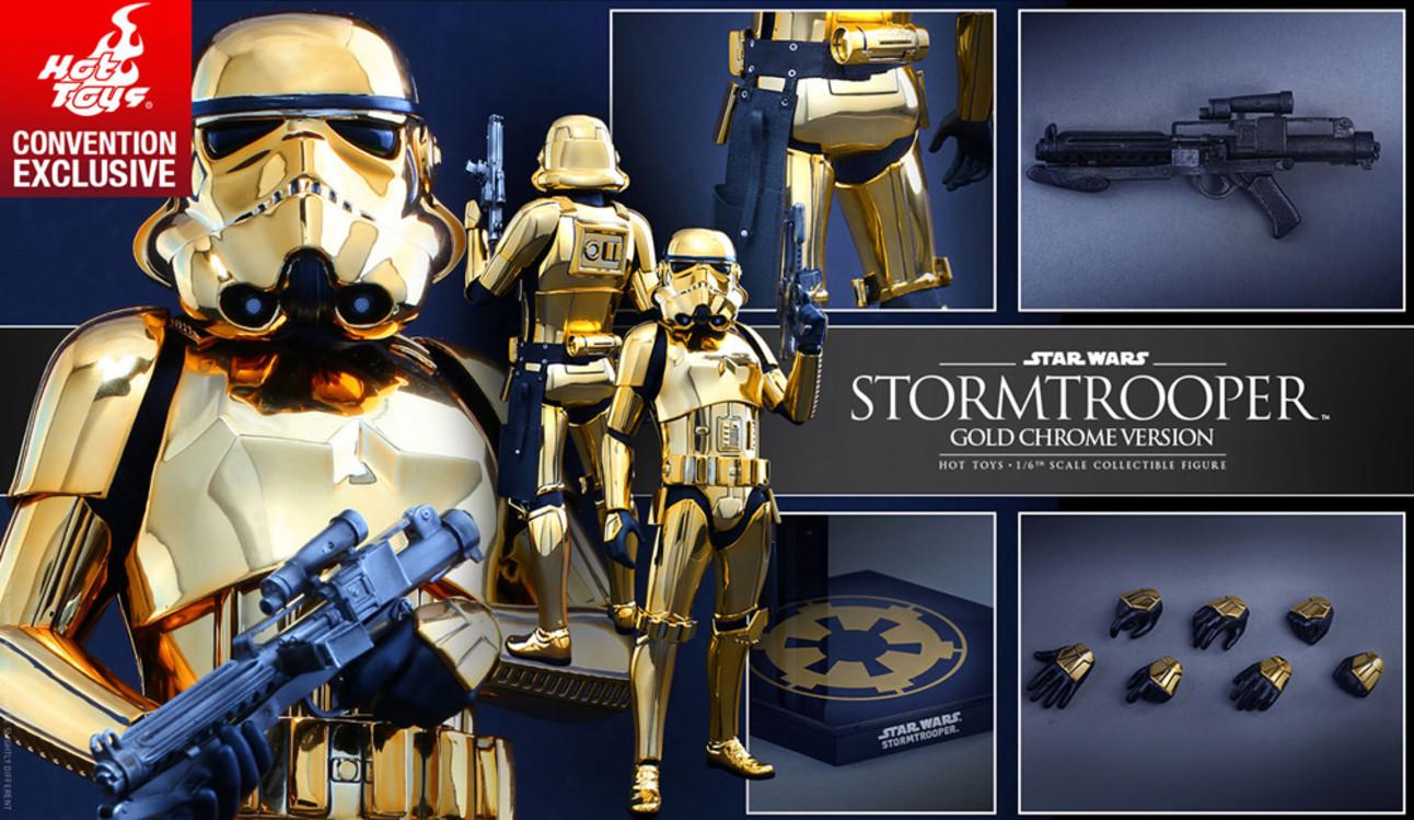 gold-stormtrooper-hot-toys_0.jpg