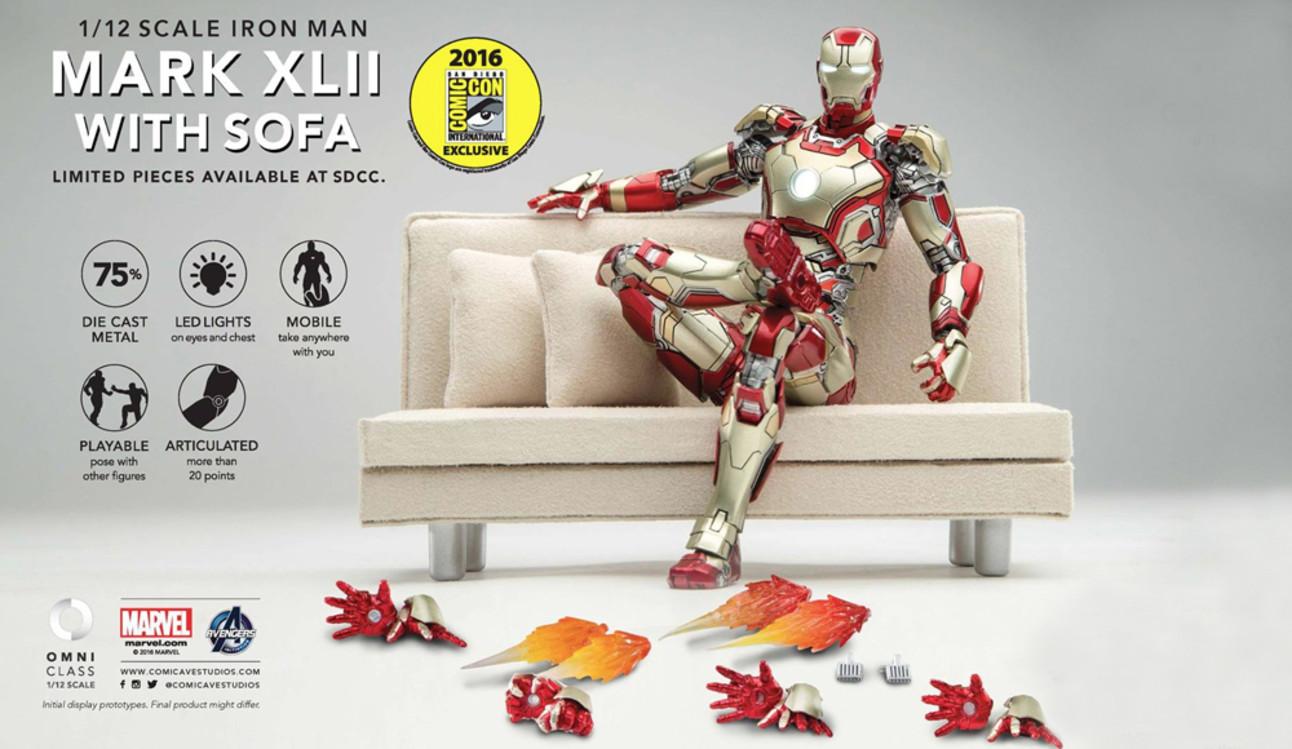 iron-man-mark-42-comicave.jpg