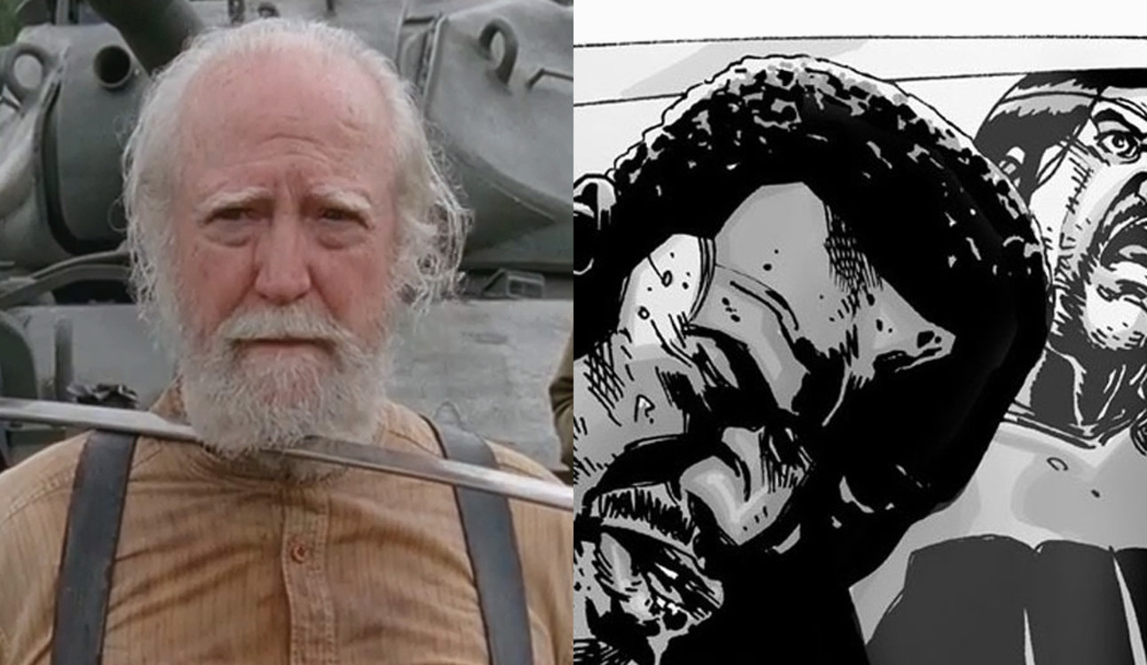 the-walking-dead-hershel-tyreese.jpg