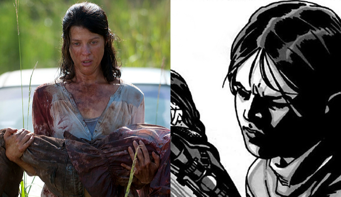 the-walking-dead-lilly-chambler-lilly-caul.jpg