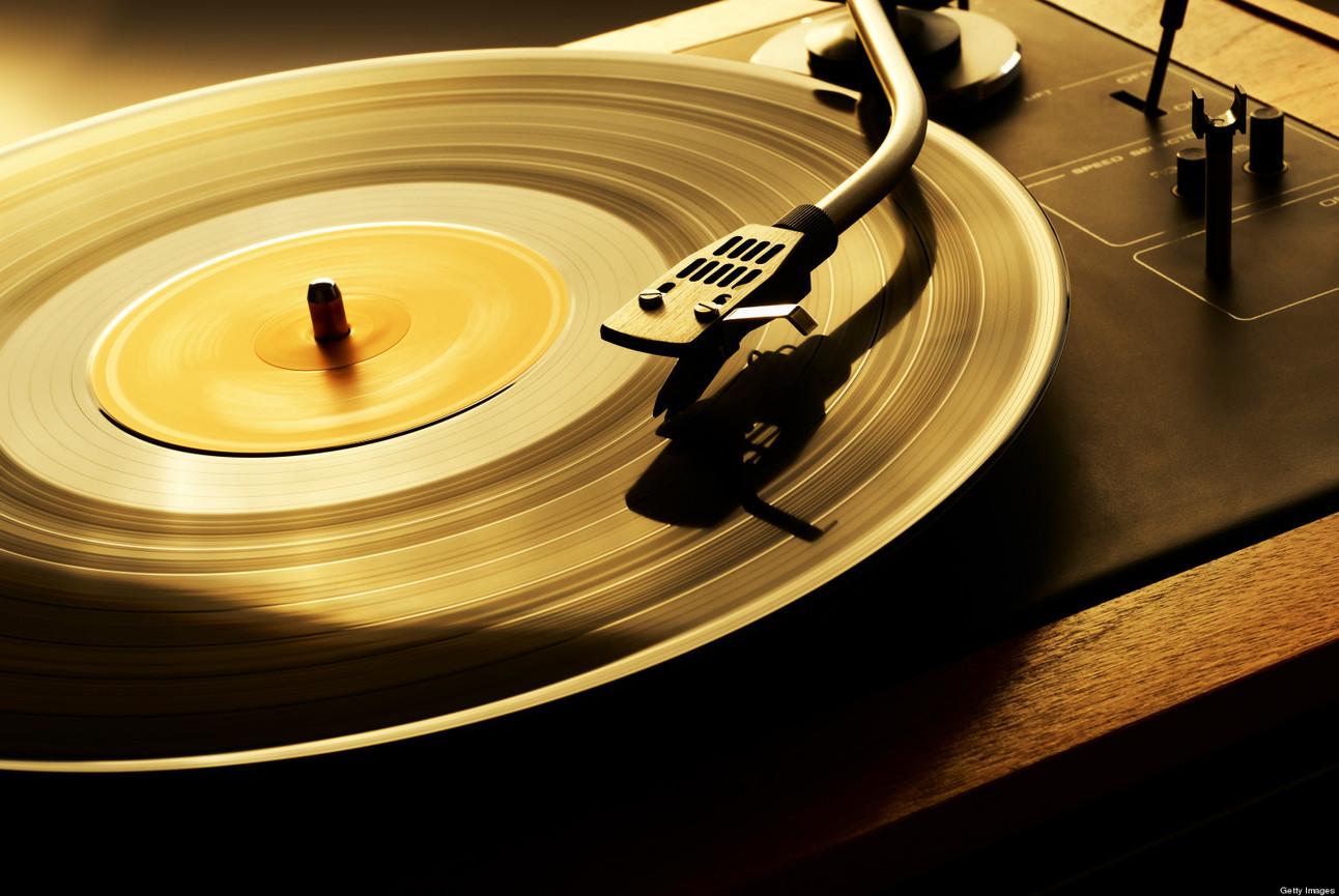 vinyl-records2.jpg