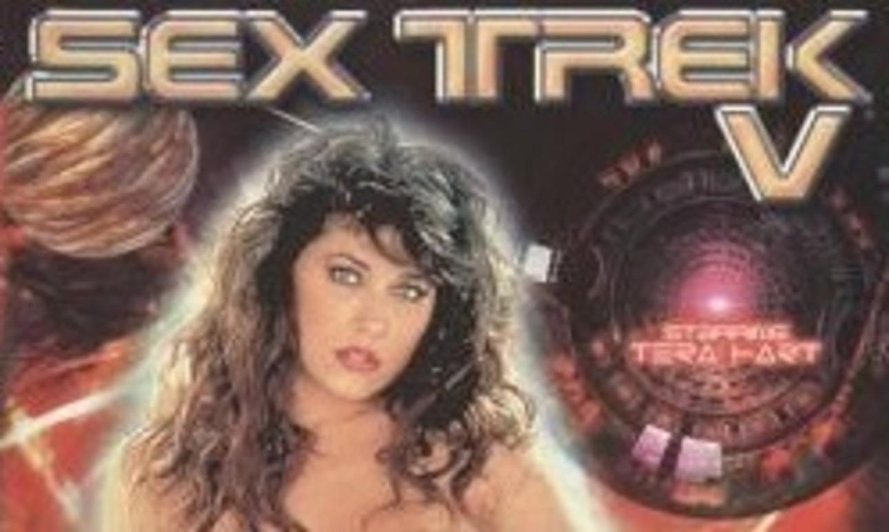 Fixed_Sex_Trek_V.jpg