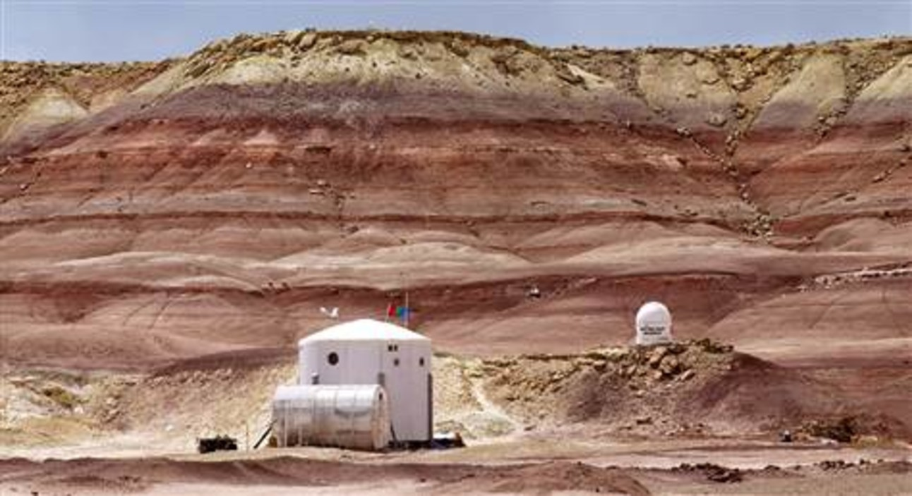 MarsSociety.jpg