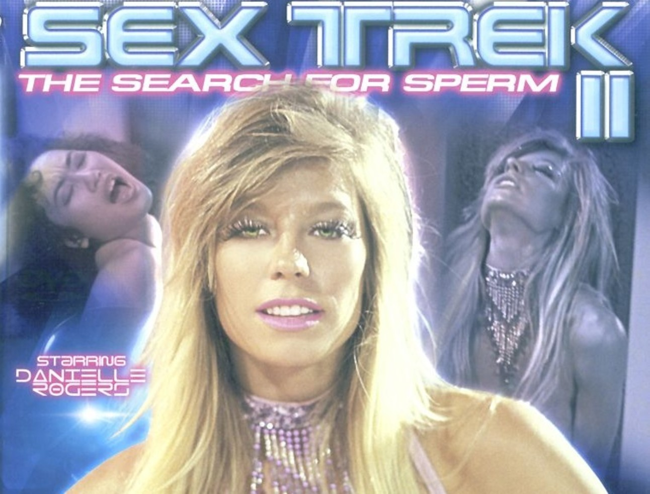 A Sex Odyssey Porn Video 14 hilariously baffling plots to sexy films set in space