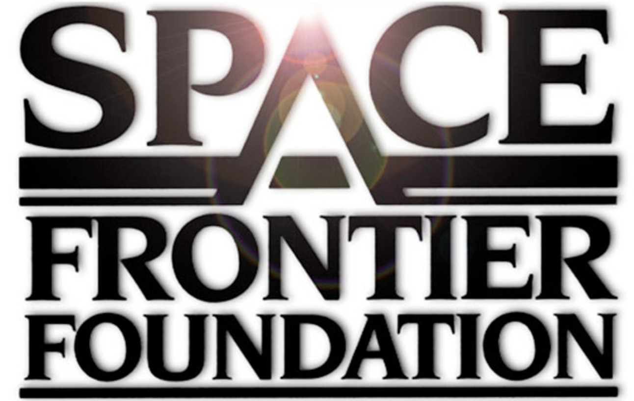 SpaceFrontierFoundation.jpg