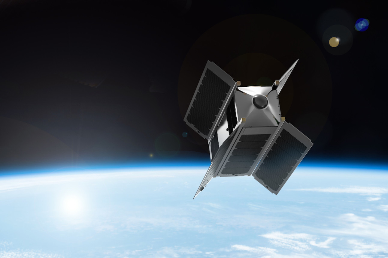 SpaceVR.jpg