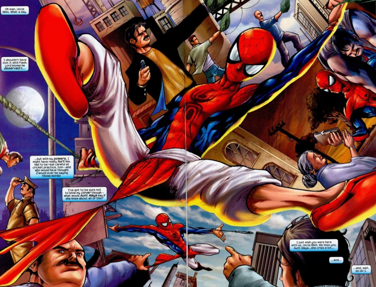 Spider-Man_-_India_2.jpg