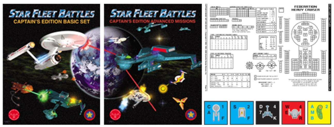 StarFleetBattles.jpg