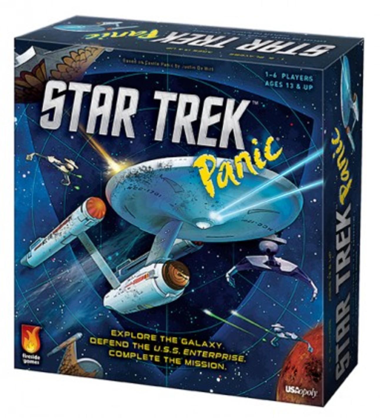 StarTrekPanic.jpg