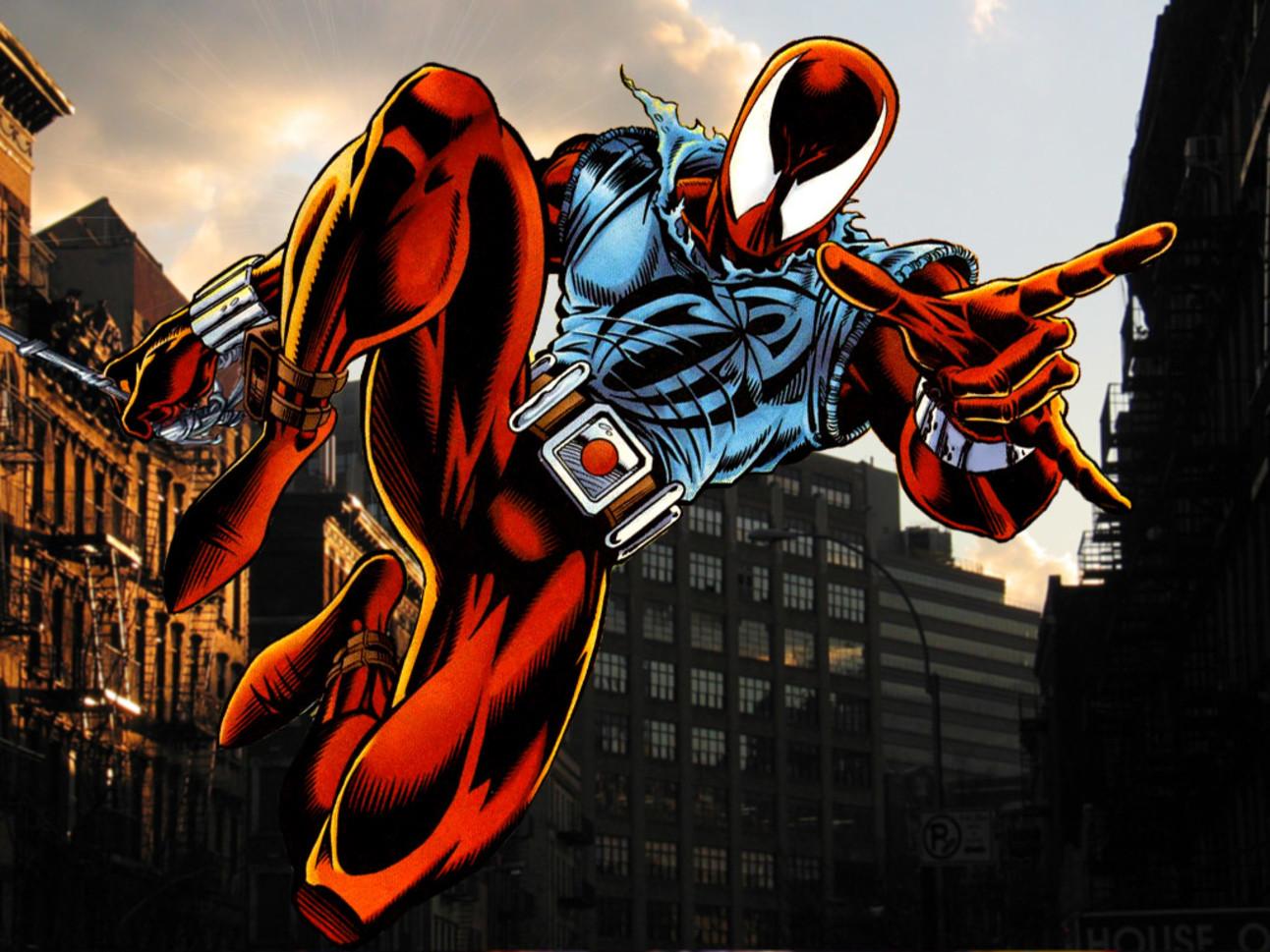 scarlet-spider.jpg