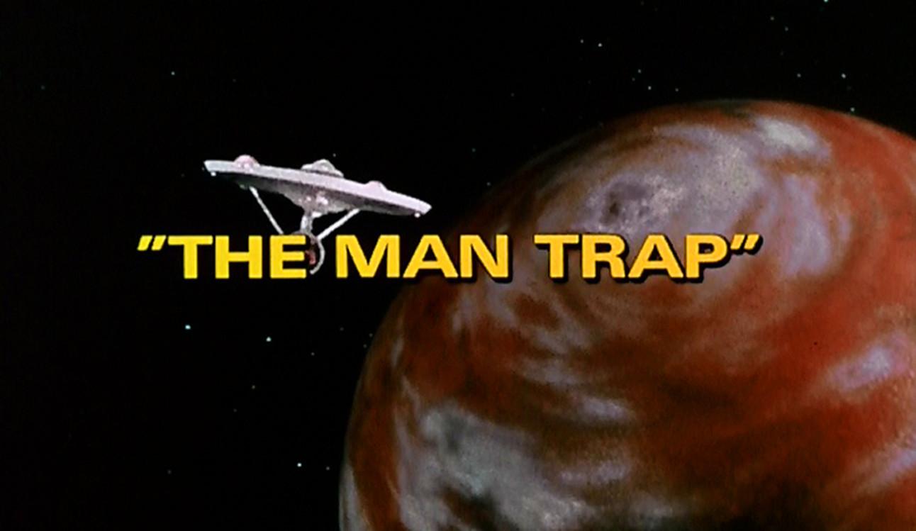 star-trek-the-man-trap-title.jpg