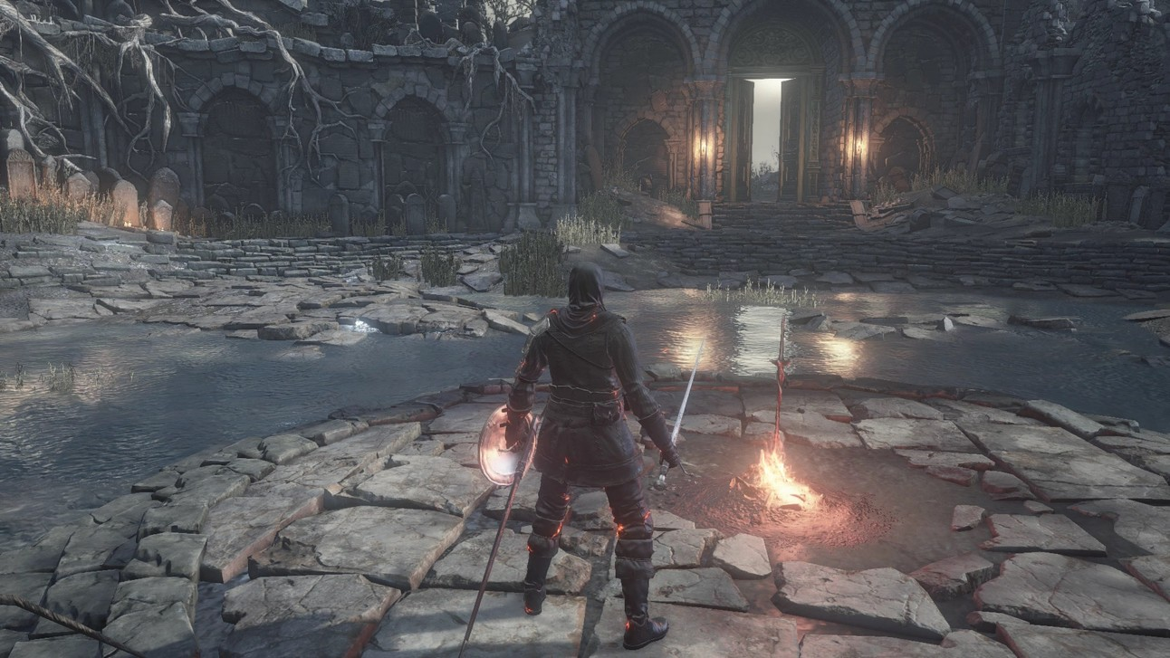 DS3_Cemetary_of_Ash_10.0.jpg