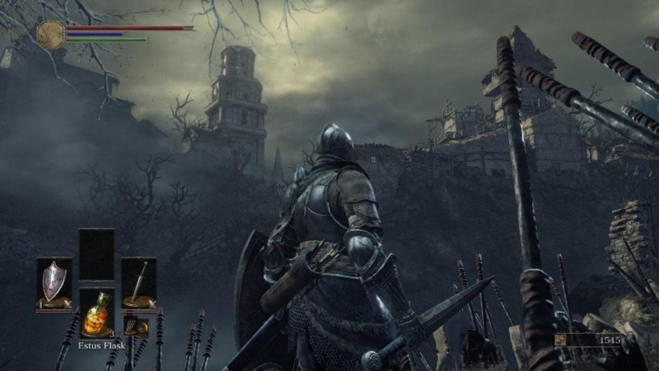 Dark-Souls-3-Guide-How-to-Farm-Souls.jpg