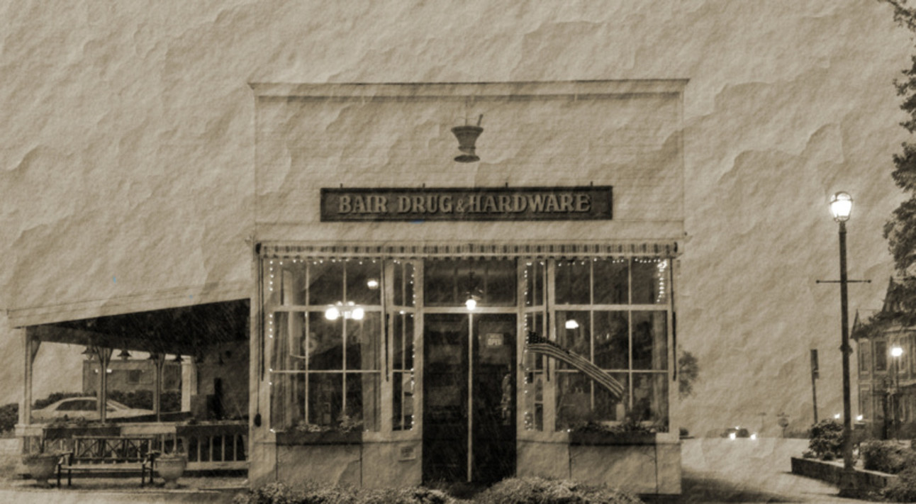Hardware_Store.jpg