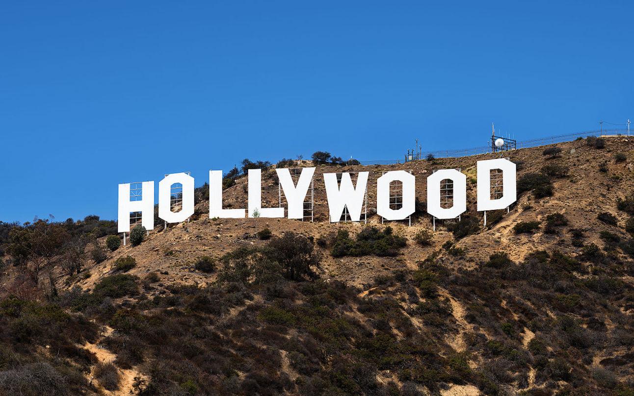 Hollywood_0.jpg