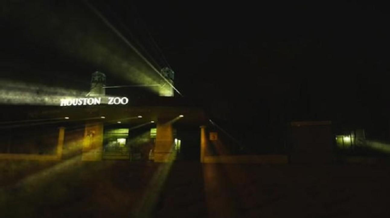 Houston_Zoo_Cafeteria.jpg