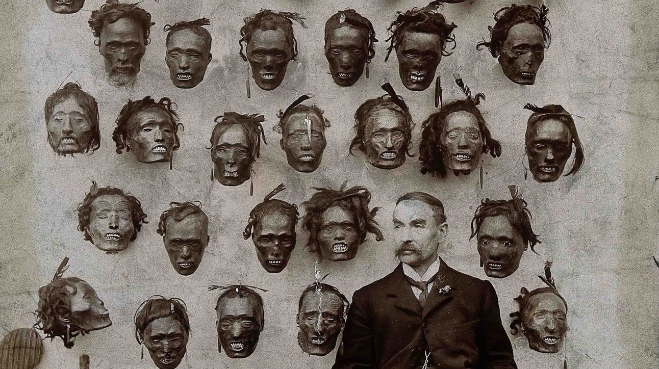 Maori_Severed_Heads.jpg