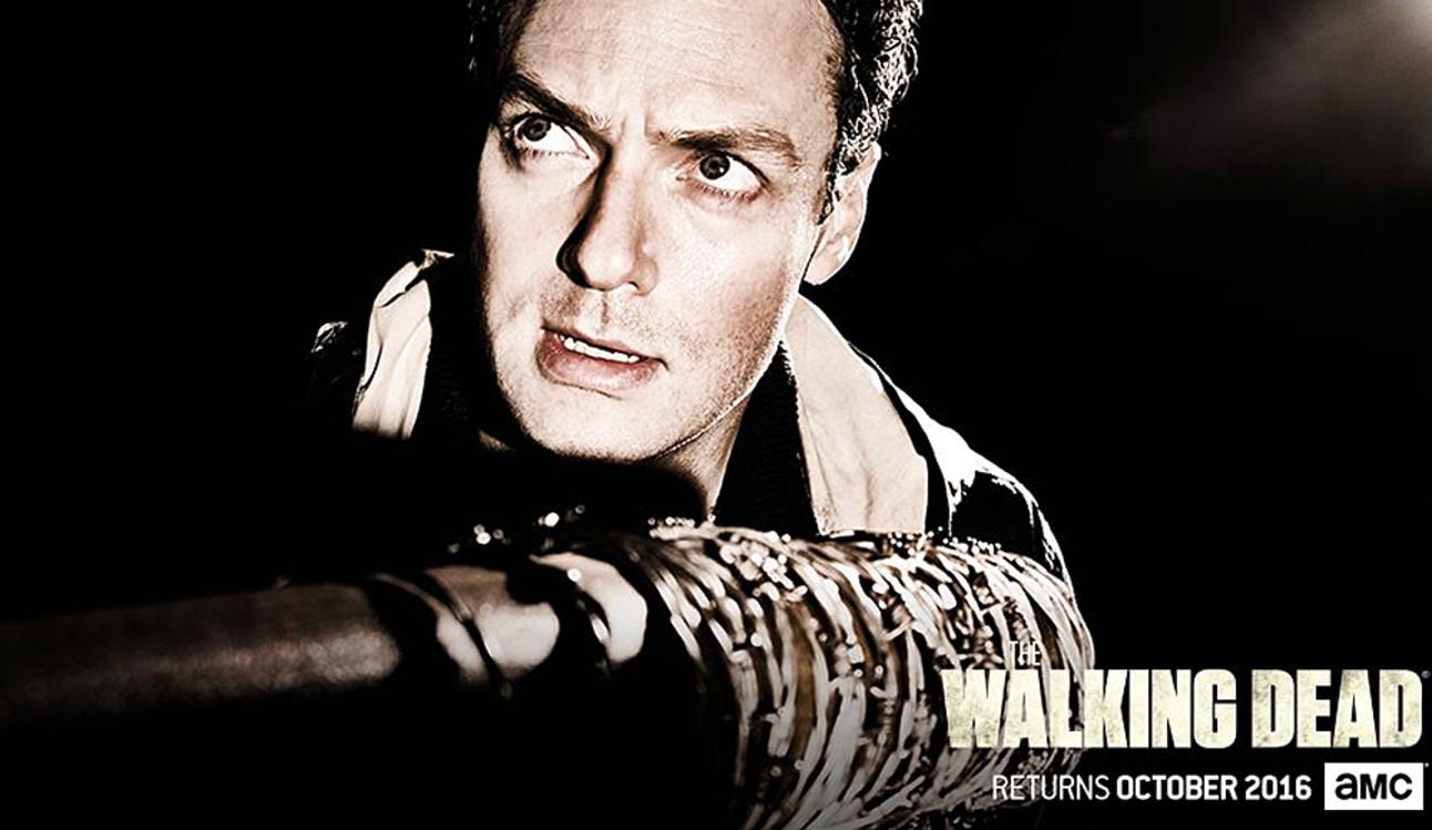 the-walking-dead-season-7-aaron.jpg