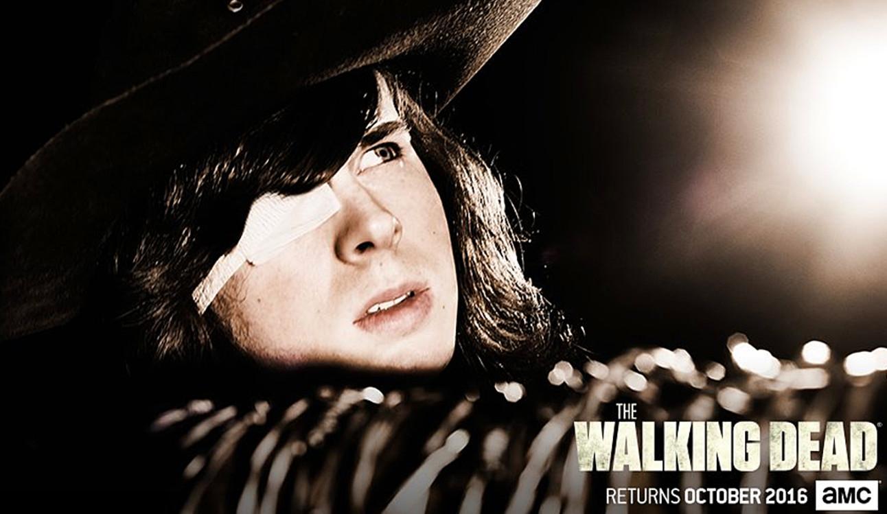 the-walking-dead-season-7-carl_0.jpg