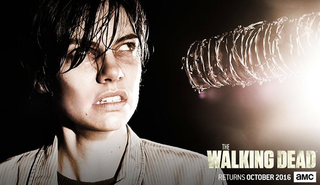 the-walking-dead-season-7-maggie.jpg