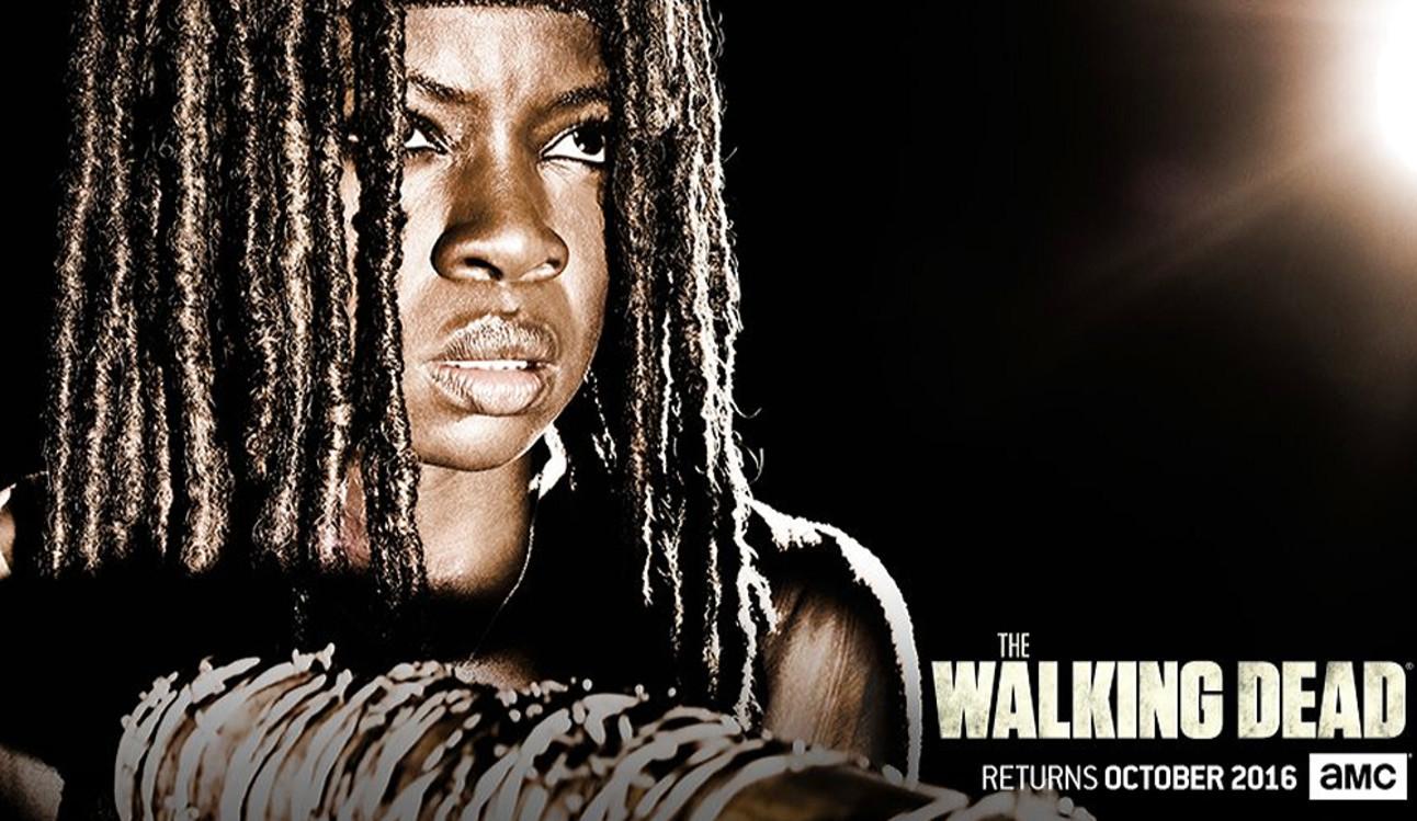 the-walking-dead-season-7-michonne.jpg