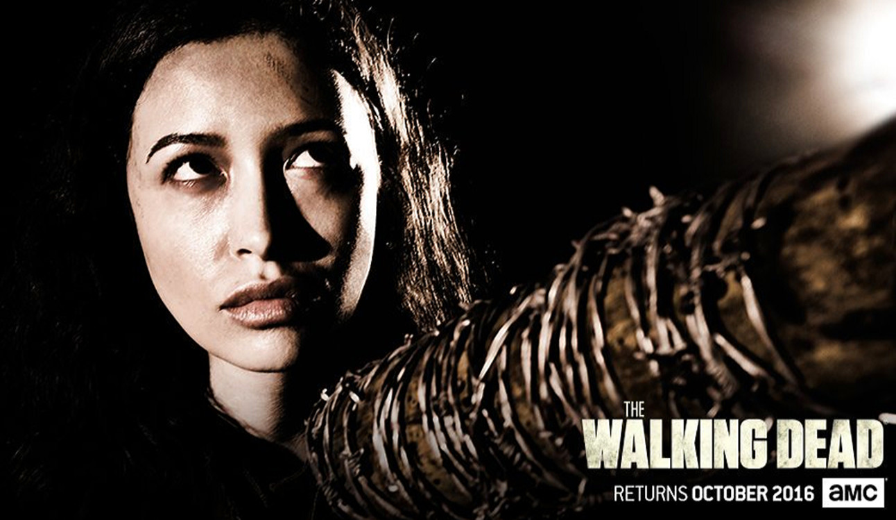 the-walking-dead-season-7-rosita.jpg