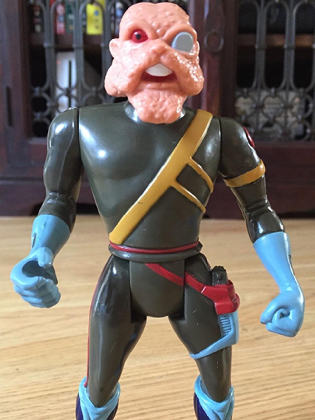 CaptainShiner.jpg