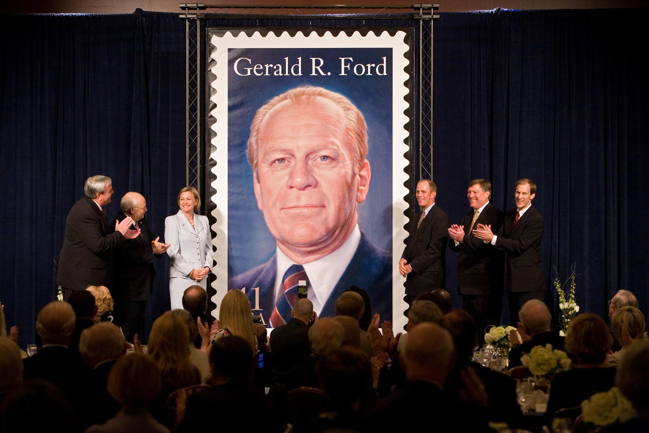 Ford_stamps.jpg