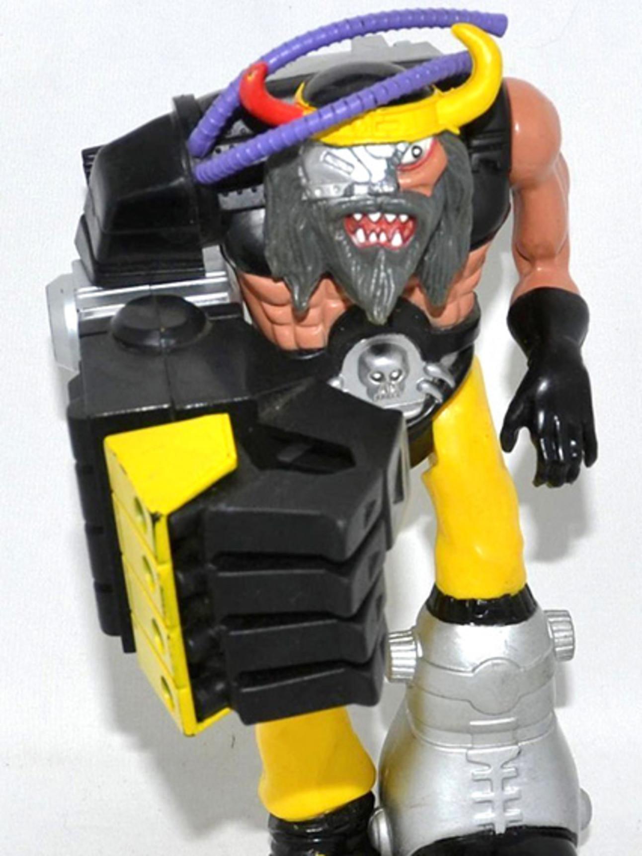 Hammerhand.jpg