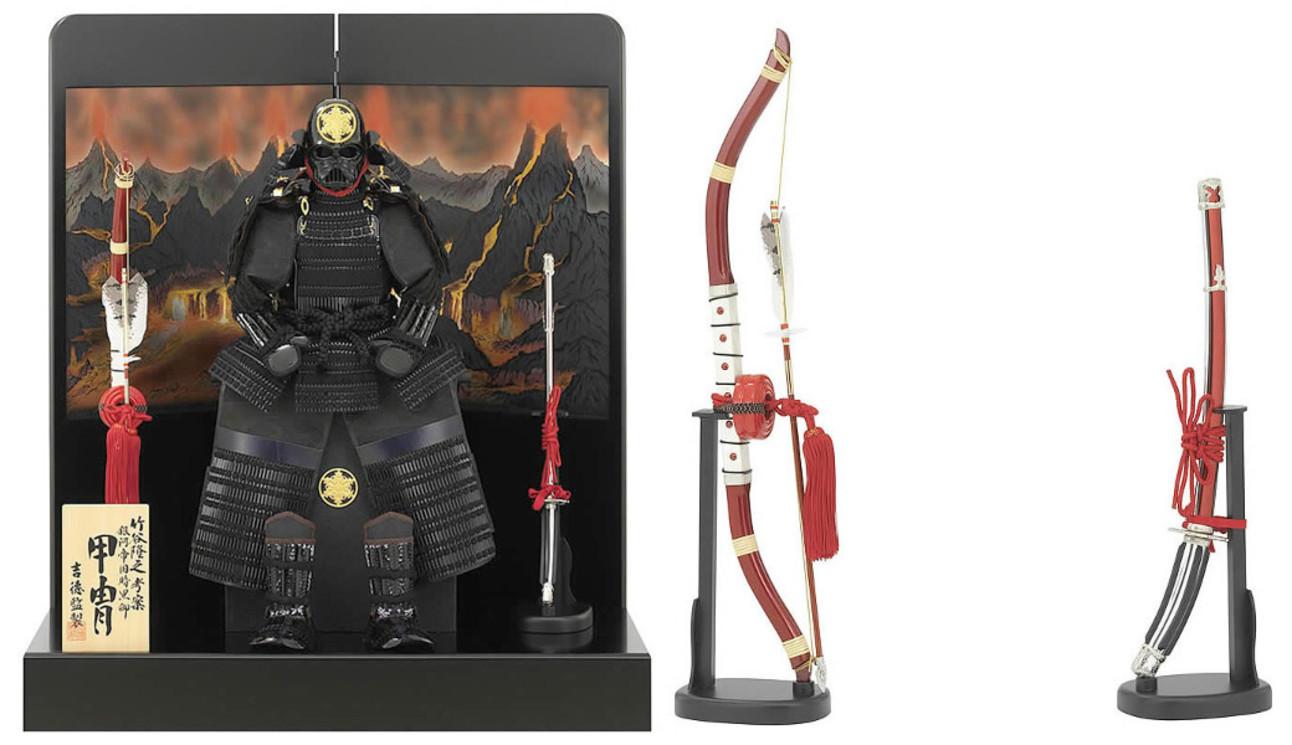 darth-vader-samurai.jpg