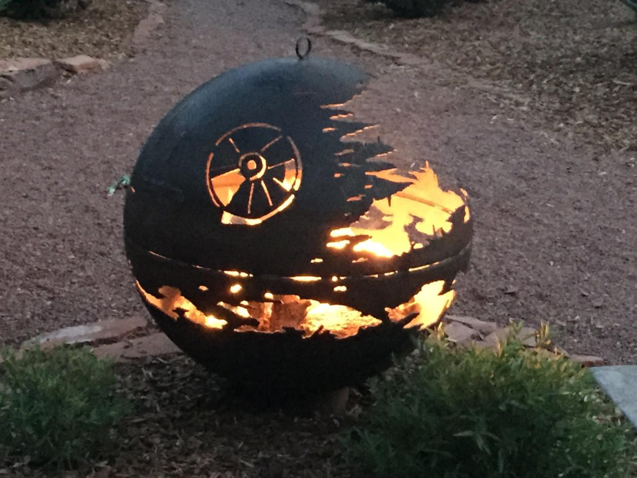 death-star-fire-pit.jpg