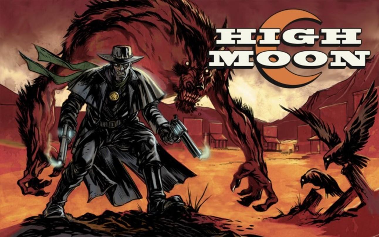 high-moon_Custom.jpg