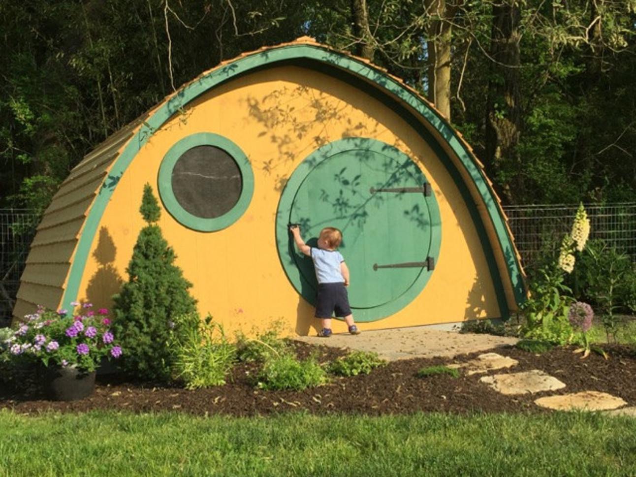 hobbit-house.jpg