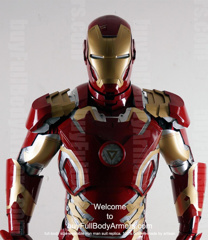 iron_man_mark_43_suit_costume_p3.jpg