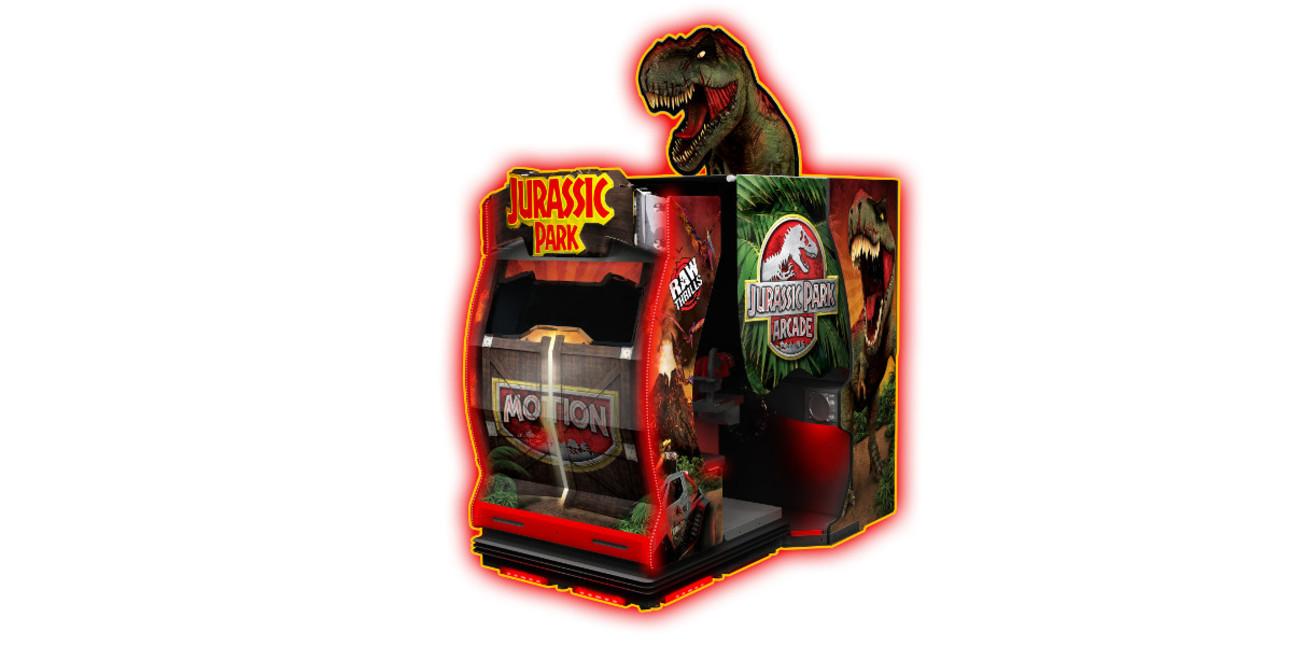 jurrasic-park-arcade_0.jpg