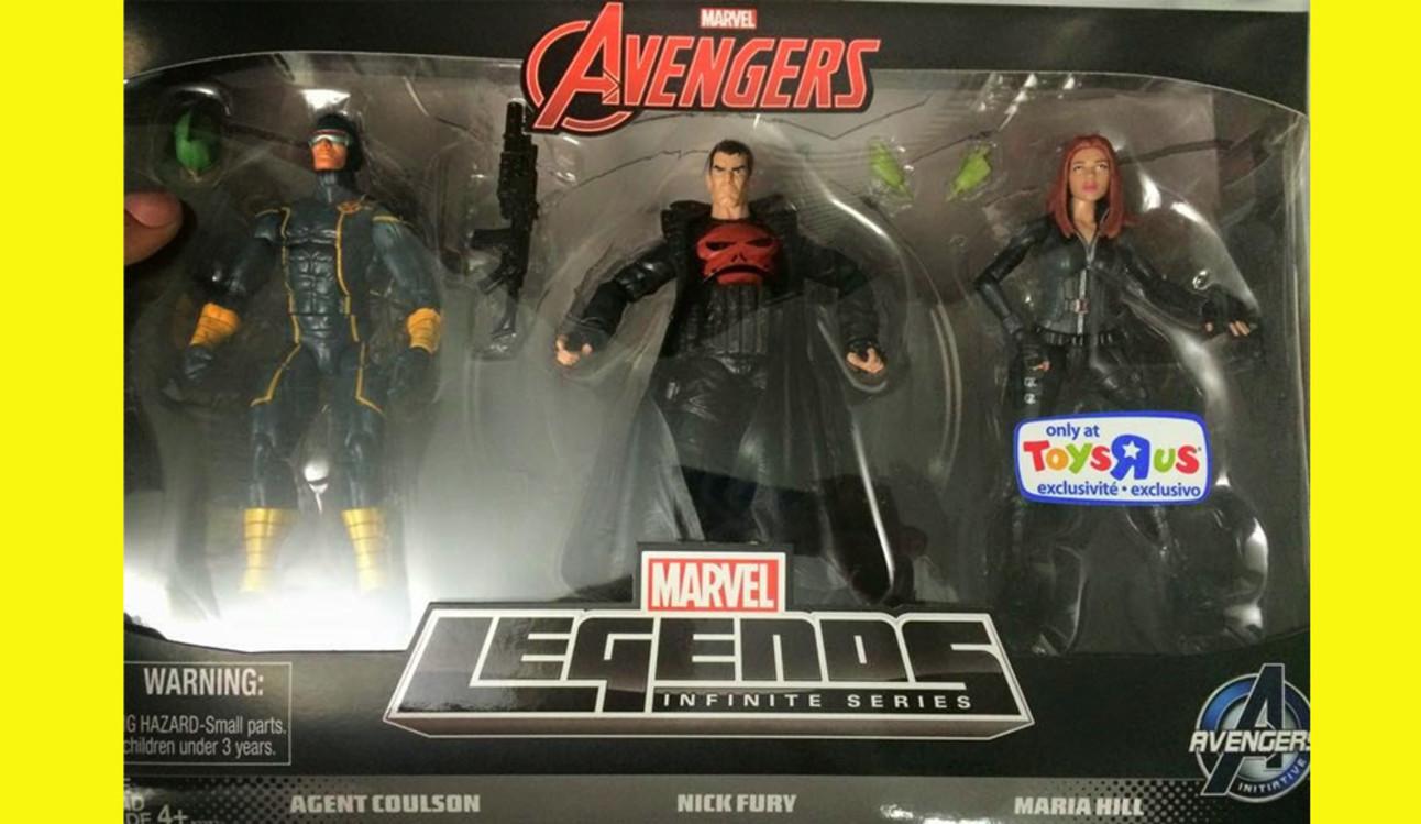 marvel-legends-cyclops-coulson.jpg