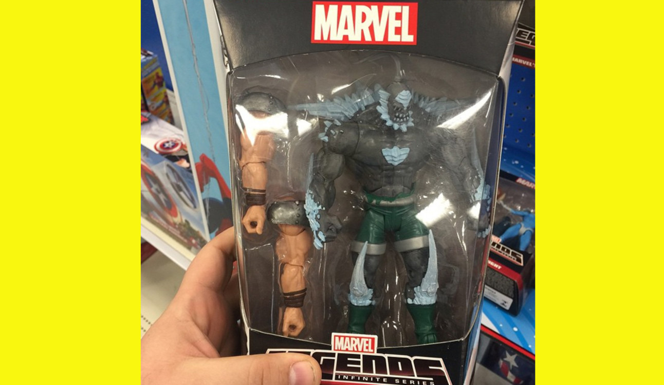 marvel-legends-doomsday.jpg