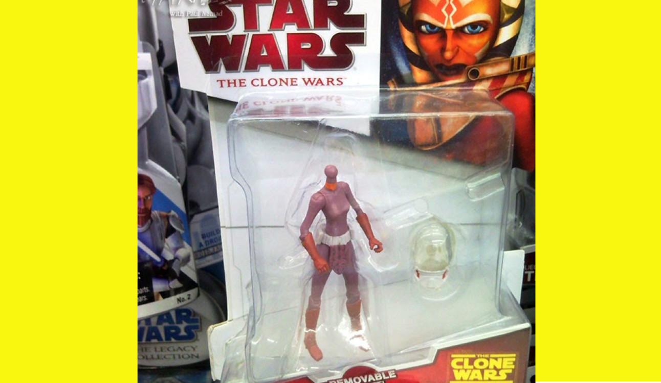 star-wars-ahsoka-headless.jpg