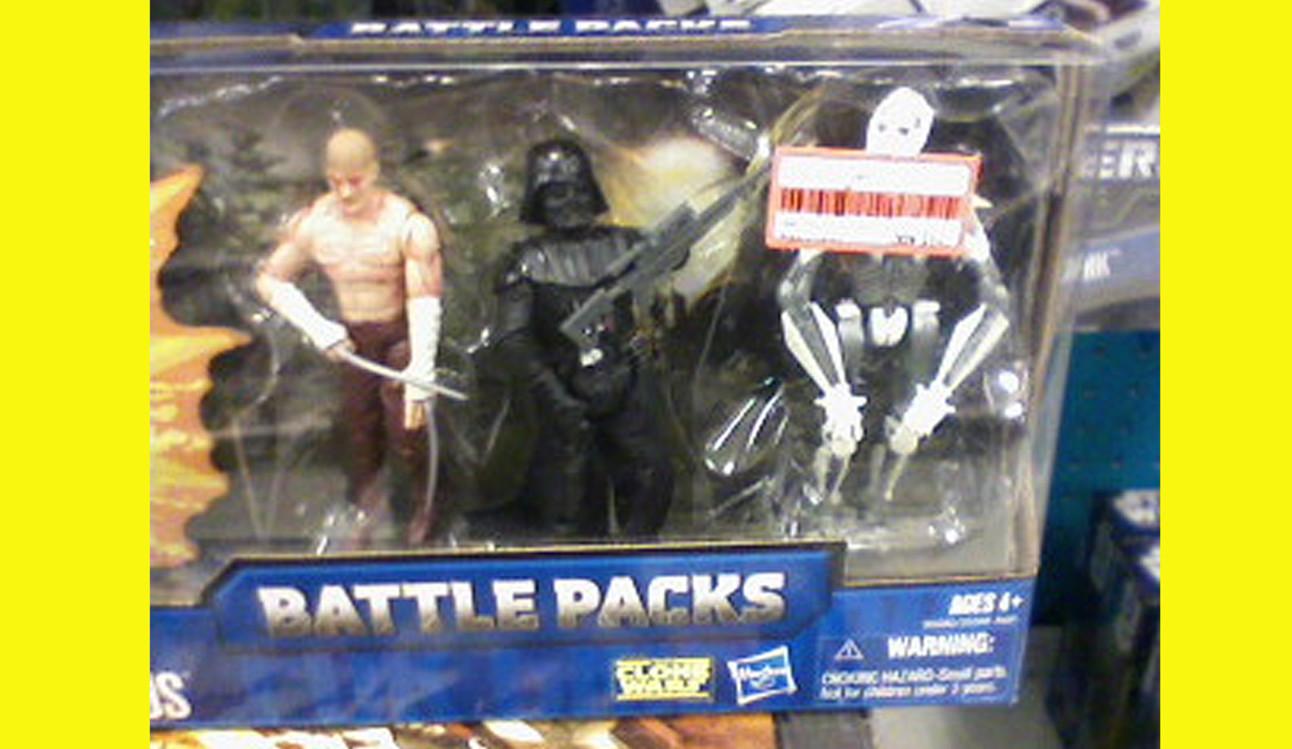 star-wars-darth-vader-deadpool.jpg