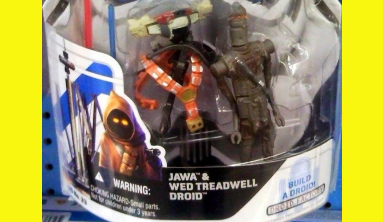 star-wars-jawa-droid.jpg