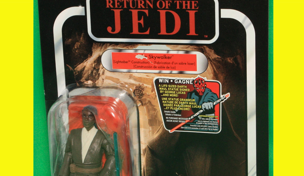 star-wars-luke-skywalker-figure-swap.jpg