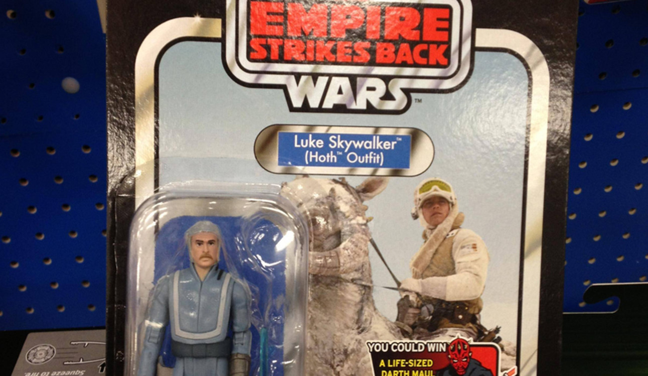 star-wars-luke-skywalker-hoth-figure.jpg