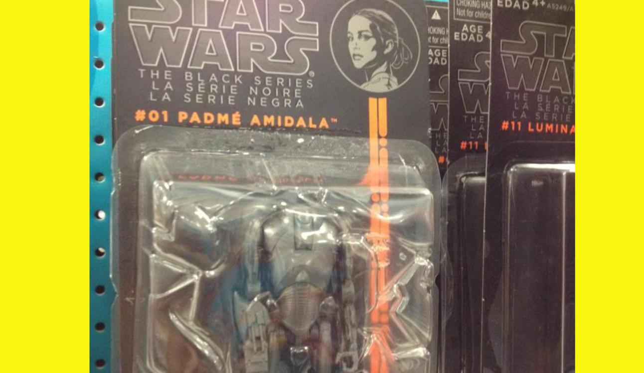 star-wars-padme-droid-swap.jpg