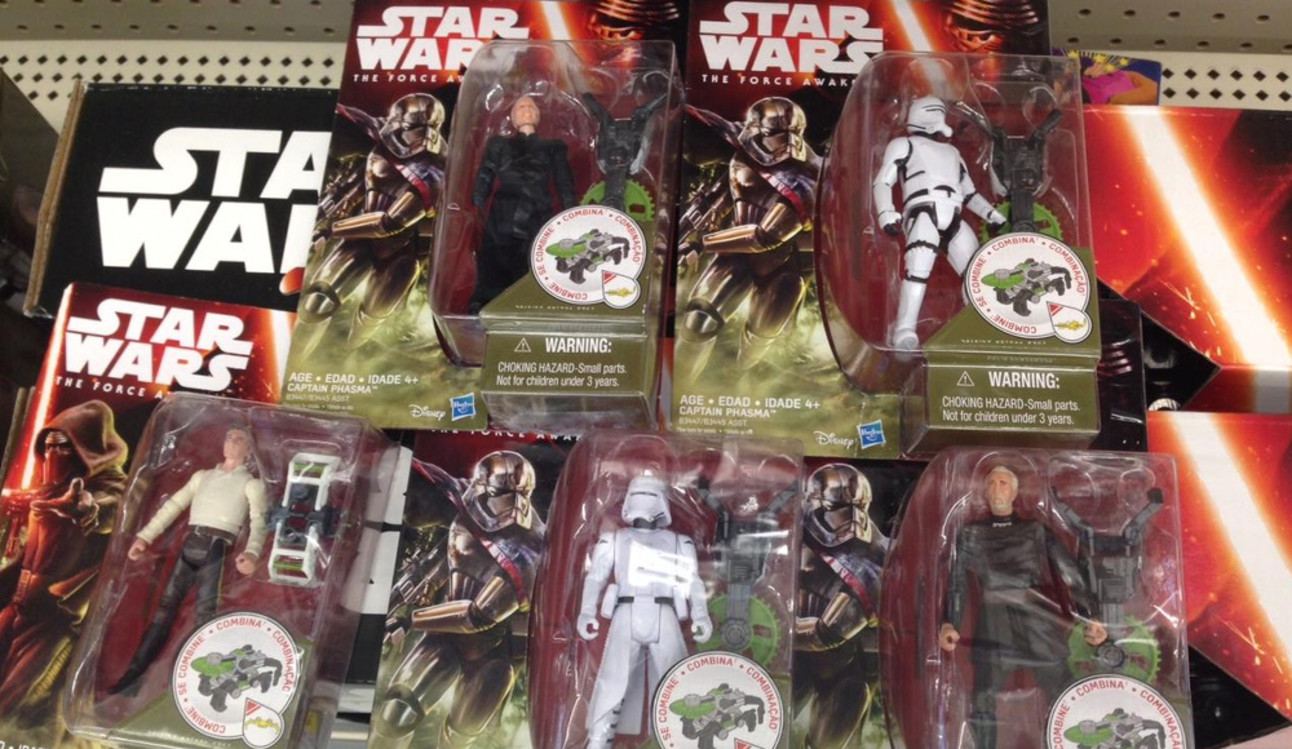 star-wars-the-force-awakens-swaps.jpg