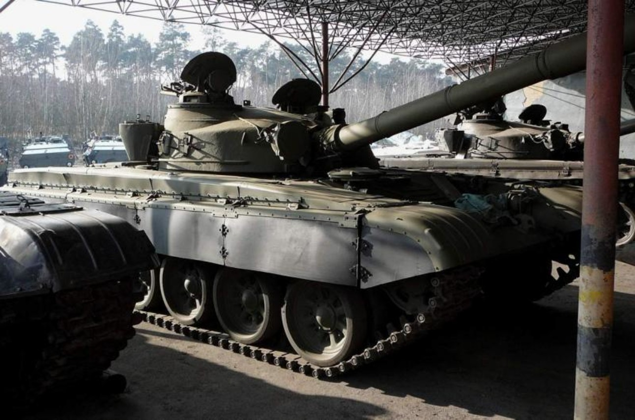 t-72-tank.jpg