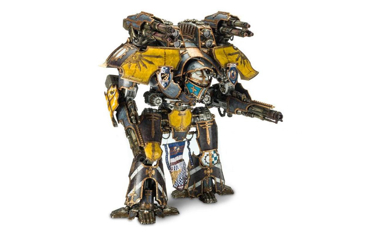 warhammer-titan-big.jpg