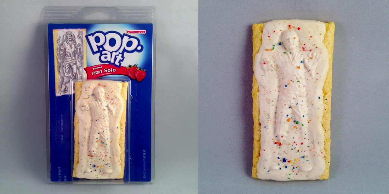 hansolopoptart.png