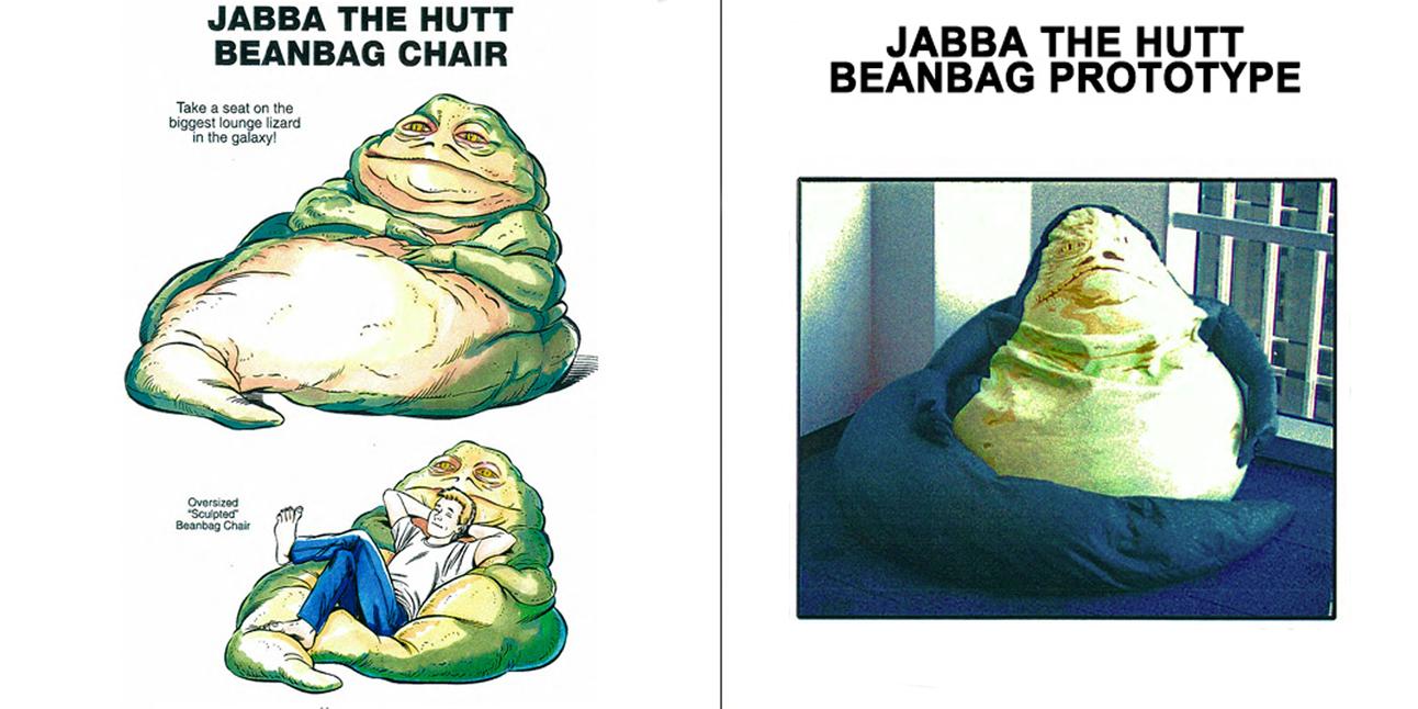 jabba_beanbag.png